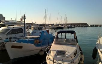 Jak kupić używaną łódź?