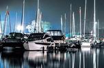 MAZURY forever: żeglarstwo na mazurskim szlaku w obiektywie