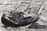 Trójmiasto zaprasza żeglarzy do wspólnego świętowania